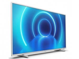 Телевізор Philips 50PUS7555/12 nalichie