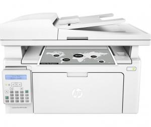 МФУ HP LJ Pro M130fn