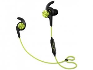 Навушники безпровідні 1MORE E1018BT iBFree Sport Wireless Mic Green