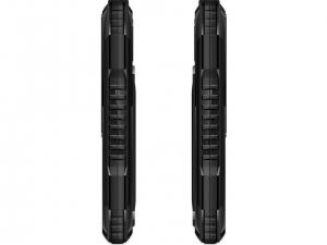 Мобільний телефон Sigma X-Treme AZ68 Black nalichie
