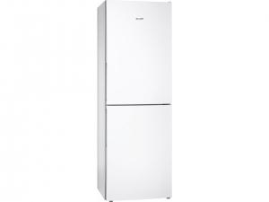 Холодильник ATLANT ХМ-4619-500 nalichie