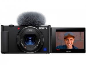 Цифрова камера Sony ZV-1