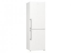 Холодильник NoFrost Gorenje NRK6191EW5F