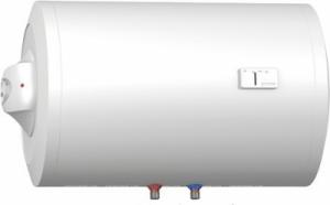 Водонагрівач Gorenje TGRH 80 V9 (TGRH80)