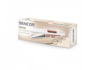 Вирівнювач Sencor SHI5200GD nalichie
