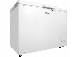 Морозильна ларь Prime CS 20141 M (103806)