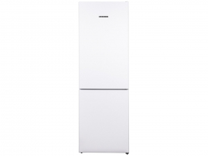 Холодильник NoFrost Liebherr CN 4313
