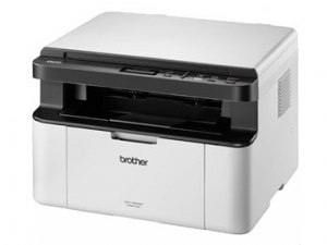 МФУ Brother DCP-1623R