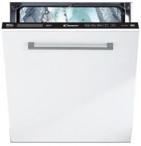 Посудомийна машина Candy CDIH1L952