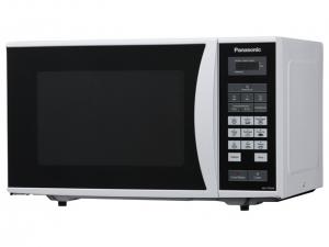 Піч СВЧ соло Panasonic NN-ST342WZPE