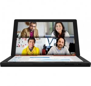 Ноутбук Lenovo ThinkPad X1 Fold (20RL0016RT)