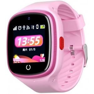 Смарт годинник для дітей Havit HV-KW10 Pink