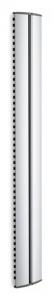 Кронштейн VOGELS CABLE 10L Column 94cm