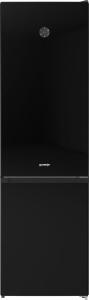 Холодильник NoFrost Gorenje NRK6201SYBK/Simplicity