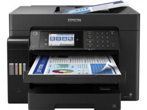 МФУ Epson L15160