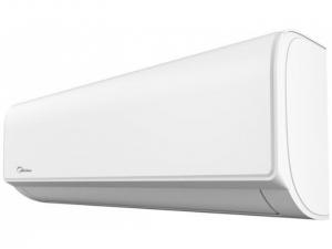 Кондиціонер Idea ISR-09HR-MA0-DN1