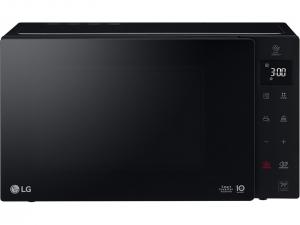 Піч СВЧ соло LG MS2535GIS