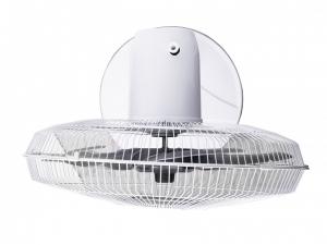 Вентилятор Ergo FS 1625 R nalichie