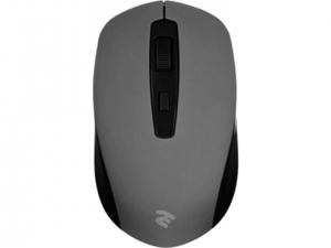 Мишка безпровідна 2E MF211 WL Gray