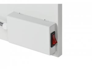 Обігрівач керамічний Ardesto HCP-400WT nalichie