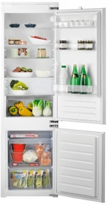 Холодильник вбудований Hotpoint BCB7525AA