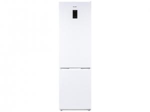 Холодильник NoFrost ATLANT XM-4426-109-ND