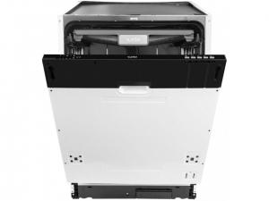 Посудомийна машина Ventolux DW 6014 6D LED