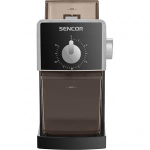 Кавомолка Sencor SCG 5050BK nalichie