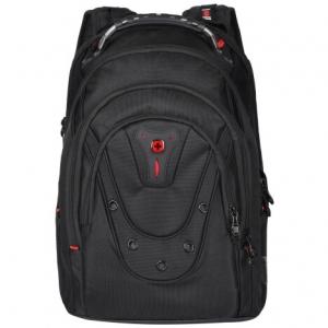 Рюкзак для ноутбука, Wenger Ibex 125th 17