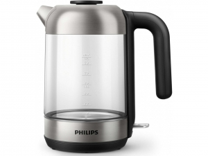 Електрочайник Philips HD9339/80