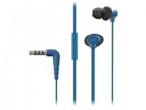 Навушники Panasonic RP-TCM130GE-A Blue