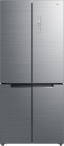 Холодильник Side-by-side Midea HQ-623 WEN (IG)