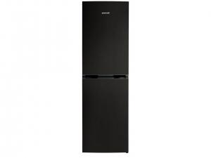 Холодильник комбінований Snaige RF57SMS5JJ2F
