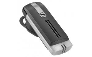 Перехідники USB-MicroUSB/Type-C