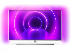 Телевізор Philips 50PUS8545/12