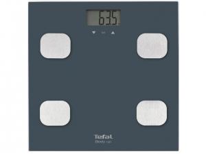 Ваги підлогові Tefal BM2520V0 (Smart)
