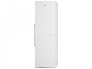 Холодильник NoFrost ATLANT XM-4425-500-N