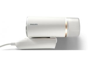 Відпарювач Philips STH3020/10 nalichie