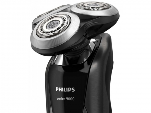 Бриюча головка Philips Series 9000 SH90/70