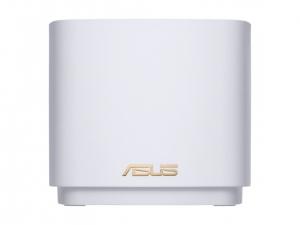 Маршрутизатор ASUS ZenWiFi XD4 3PK white nalichie