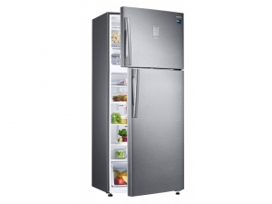 Холодильник NoFrost Samsung RT53K6330SL/UA nalichie