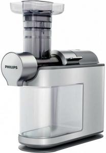 Соковижималка Philips HR1945/80