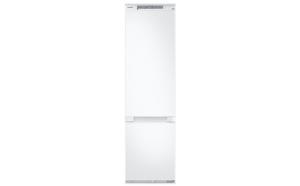 Холодильник вбудований Samsung BRB307054WW/UA