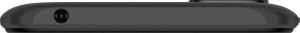 Смартфон Xiaomi Redmi 9C 3/64GB Midnight Gray nalichie