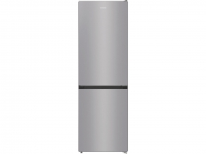 Холодильник NoFrost Gorenje NRK6191PS4