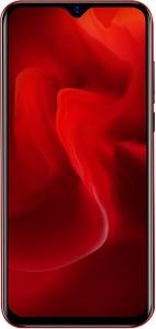 Смартфон Blackview A60 2/16GB Dual SIM Red nalichie