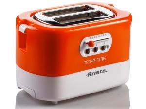 Тостер Ariete 0159 червоний (6569775)