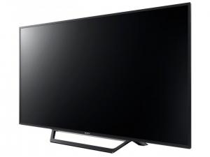 Телевізор Sony KDL32WD603BR nalichie