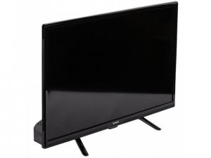 Телевізор BRAVIS LED-24G5000 Black nalichie