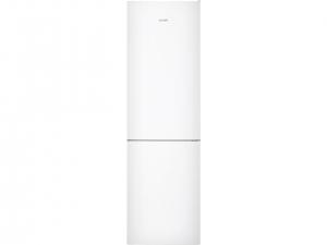 Холодильник ATLANT XM-4625-101